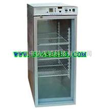 数显生化培养箱 型号:KJD-250B