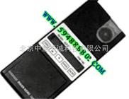 便携式甲醛检测仪/泵吸式甲醛检测仪 日本 型号:KJDFP-30
