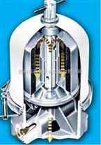 浙江宁波进口离心式净油机,净油机产品特性