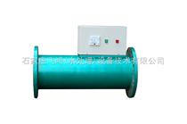电子水处理仪,石家庄电子水处理仪厂家