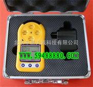 便携式二氧化氯检测仪 型号:MNJBX-80