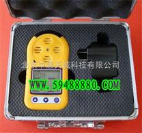 便攜式二氧化氯檢測儀 型號:MNJBX-80