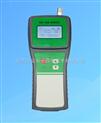 重慶大連KP811有機物氣體檢測儀