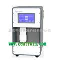 渗透压摩尔浓度测定仪/冰点渗透压计 型号:GSTY/SMC 30C