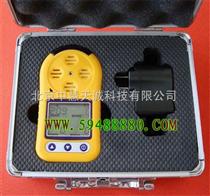 便攜式可二氧化氮檢測儀/NO2分析儀 型號:MNJBX-80