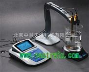 精密电导率仪/精密电导率测定仪型号:GYD3-GD515