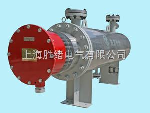 护套式管状电加热器厂家