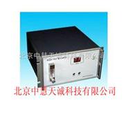 氢气分析仪 型号:SH-GRQD-103