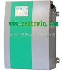 UV法COD分析仪/在线COD分析仪/在线COD检测仪 型号:BTCJ-EST