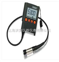 PERMASCOPE MP0R-FP非磁性金屬塗層測厚儀
