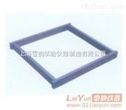 保溫材料鋼模_中國環保設備展覽網