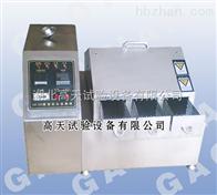 蒸气老化试验箱,蒸气试验箱价格