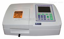 雙光束大屏幕掃描型紫外可見分光光度計