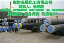 预制直埋复合保温管报价价格 聚氨酯发泡保温管权威生产厂家