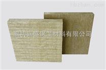 屋麵保溫岩棉板防火等級 需求耐火防火岩棉板