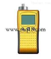 泵吸式臭氧测定仪价格