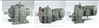 CEW62减速器CEW62减速电机原理