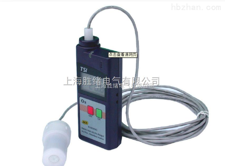 CY30氧气测定器价格优惠