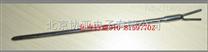 Y型皮托管特殊规格皮托管