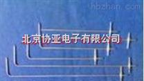 L型标准皮托管APL-12-2500静压管φ12×2500mm毕托管