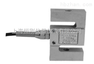 SG2.5T推拉力传感器