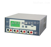 JY-ECPT3000高壓多用途電泳儀,打造中國實驗器材基地
