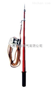 ZF-1-高压放电棒