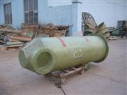 4吨锅炉脱硫除尘器价格