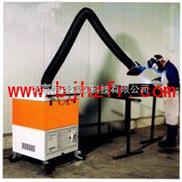 经济型焊烟净化器