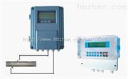 壁掛式超聲波流量計廠家 價格 使用說明書 參數 原理 選型 報價