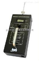 MVI汞蒸气检测仪便携式标准型