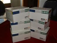 人白三烯D4(LTD4)ELISA试剂盒,48T/96T
