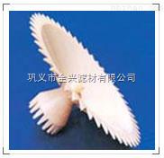 北京陶瓷剛玉曝氣器百年老字號