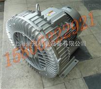 吸风真空气泵/无油高压气泵-低噪音真空气泵