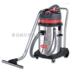 80-3小型工业吸尘器