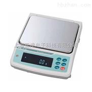 GX-日本GX210G/0.001g电子天平通用型精密天平AND上海一级代理-N