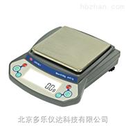 KM3-LD系列普通电子天平  普通电子天平