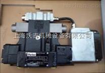 派克比例换向阀D31FHE02C1NB00上海沃吉机械设备有限公司