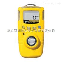 BW一氧化碳濃度報警儀,GAXT-M泄漏檢測儀