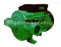 德国威乐PB-H400EAH低噪增压泵