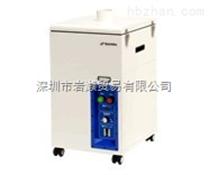 代理日本KOTOHIRA牌KSC-X01_油烟集尘机
