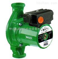 RS15/6德国威乐屏蔽泵