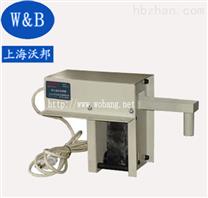 上海沃邦油水分离器