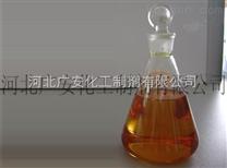 酸性防丢水剂//碱性防丢水剂