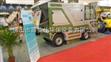 佛山掃地機 廠家直銷掃地機 多功能掃地機 熱銷掃地機 掃地機zui新價格