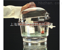美国Nalgene耐洁赛默飞干燥器(货号:5311-0250)