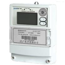 DTSD958 三相四线电子式多功能电能表