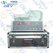 PS-6钢筋锈蚀仪,钢筋腐蚀测量仪