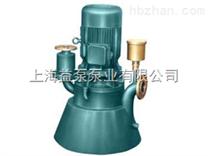 整机直供防爆不锈钢微型齿轮油泵