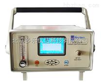 LH43-CMS-EX精密露點儀   露點儀